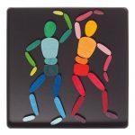 226-91163_Puzzle-Magnetico-2-Cuerpos-00
