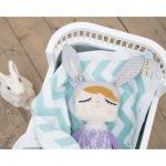 557ac5e37fd3e-Muneca-Personalizada-Little-Bunny-Violeta-Tutete-3_l