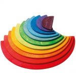 56ea7913eeac8-Grimms-Semicirculos-Madera-Colores-Grande-Arcoiris-Tutete-1_l