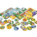 5a2e5bd85e33a-Petit-Monkey-Memoria-Lotto-Tutete-2_l