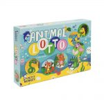 5a2e5bd85ec6c-Petit-Monkey-Memoria-Lotto-Tutete-3_l