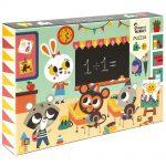 5a2e5f84bdc58-Petit-Monkey-Puzzle-En-la-Escuela-Tutete-1_l