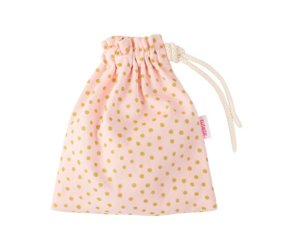 Tienda online de productos de crianza natural