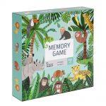 5be8666b0b52e-memory_game_jungle_animals_1_l