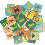 5be8666b0c515-memory_game_jungle_animals_2_l