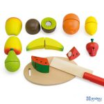 60-16290A-MealsFruits-AndreuToys-01
