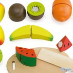 60-16290A-MealsFruits-AndreuToys-02-400×400
