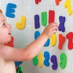 Juguete-de-baño-letras-y-números-2