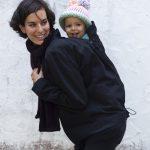 abrigo-coat-portabebs-babywearing-Momawo-Black-Kangura-14