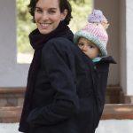 abrigo-coat-portabebs-babywearing-Momawo-Black-Kangura-8