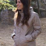 abrigo-coat-portabebs-babywearing-Momawo-Camel-Kangura-3