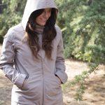 abrigo-coat-portabebs-babywearing-Momawo-Camel-Kangura-5