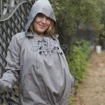 abrigo-coat-portabebs-babywearing-Momawo-Light-Kangura-7