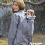 abrigo-coat-portabebs-babywearing-Momawo-Light-Kangura-9