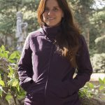 abrigo-coat-portabebs-babywearing-Momawo-Purple-Kangura-4