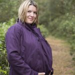 abrigo-coat-portabebs-babywearing-Momawo-Purple-Kangura-7