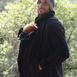 abrigo-coat-portabebs-babywearing-polar-Momawo-Mom&Dad-Kangura-7