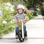 bicicleta-madera-balance-bike-juguete-kangura-3