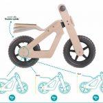 bicicleta-madera-balance-bike-juguete-kangura-5