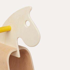 Tienda online de juguetes educativos, de madera, regalos originales y ecológicos para bebés y niños.