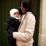 cobertor-porteo-abrigo-portabebes-Momawo-Black-Kangura-12
