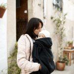 cobertor-porteo-abrigo-portabebes-Momawo-Black-Kangura-15