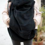cobertor-porteo-abrigo-portabebes-Momawo-Black-Kangura-2
