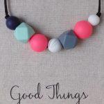 collar-lactancia-silicona-porteo-GoodThings-Eclipse-Kangura-4