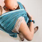 echarpe-de-portage-bleu-denim