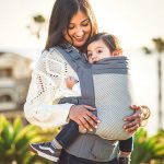 mochila-portabebes-ergonomica-toddler-Beco-CoolDarkGrey-Kangura-3