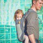 mochila-portabebes-ergonomica-toddler-Beco-CoolDarkGrey-Kangura-4
