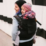 mochila-portabebes-ergonomica-toddler-Beco-MetroBlack-Kangura-4