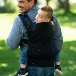 mochila-portabebes-ergonomica-toddler-Beco-Whisper-Kangura-3