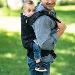 mochila-portabebes-ergonomica-toddler-Beco-Whisper-Kangura-4