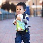 mochila-portabebes-juguete-muecas-ergonomica-Boba-kangaroo-Kangura-1