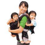 twingo-portabebes-3en1-gemelar-mochila-ergonomica-kangura-portabebes-6