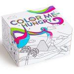 1568714212-MN51913U-Pack-vajilla-Splash-con-caja-para-pintar-Azul-imagen-04—copia-2