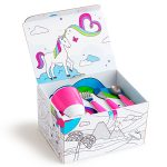 1568714367-MN51914U-Pack-vajilla-Splash-con-caja-para-pintar-Rosa-imagen-02