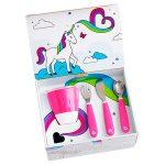 1568714367-MN51914U-Pack-vajilla-Splash-con-caja-para-pintar-Rosa-imagen-03