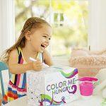 1568714421-MN51914U-Pack-vajilla-Splash-con-caja-para-pintar-Rosa-lifestyle-02