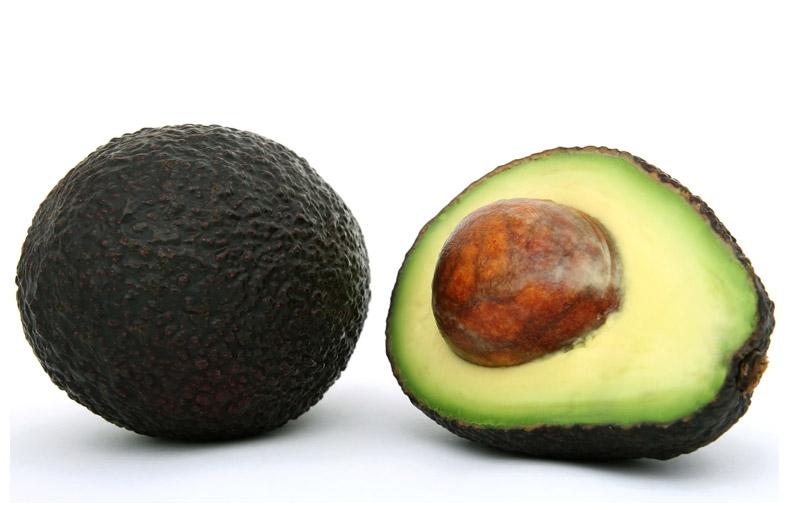 alimentacion_saludable_estrias_embarazo