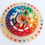 Calendario-circular-Grimms_18