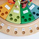 Calendario-circular-Grimms_30