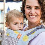 beco-toddler-cool-pineapples-kangura-portabebes-2 (1)