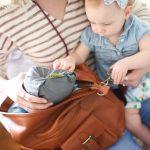 mochila-portabebes-ergonomica-plegable-Boba-Air-Grey-Kangura-FT11