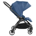 2012014-baby-jogger-city-tour-lux-iris-silo-with-double-visor-forward-facing-side-profile-600×600