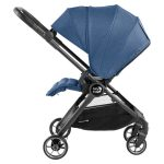 2012014-baby-jogger-city-tour-lux-iris-silo-with-double-visor-rear-facing-side-profile-600×600