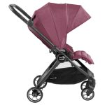2012015-baby-jogger-city-tour-lux-rosewood-silo-with-double-visor-forward-facing-side-profile-600×600