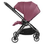 2012015-baby-jogger-city-tour-lux-rosewood-silo-with-double-visor-rear-facing-side-profile-600×600