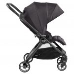 2041512-baby-jogger-city-tour-lux-granite-silo-with-double-visor-forward-facing-side-profile